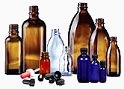 www.essentialoil.co.nz - Glass Bottles